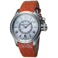 ハミルトン カーキ レディース 腕時計 Hamilton Khaki Navy Seaqueen Women's Quartz Watch H77311815
