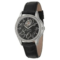 ハミルトン ジャズマスター レディース 腕時計 Hamilton Jazzmaster Lady Automatic Women's Automatic Watch H32485733