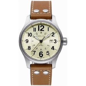ハミルトン カーキ メンズ 腕時計 Hamilton Khaki Field Automatic Men's Automatic Watch H70615523