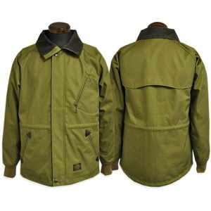 【WEST RIDE ウエストライド】ジャケット/VENTILE JACKET2★送料・代引き手数料無料!REAL DEAL