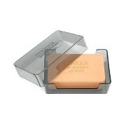Clinique MEN face soap extra strength with dish normal to oily skin 150ml [海外直送品] [並行輸入品]