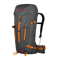 MAMMUT(マムート) Trion Tour 28+7L 0213(smoke) 2510-03200