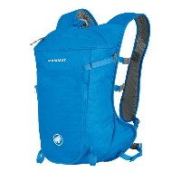 MAMMUT(マムート) Neon Speed 15L 5528(imperial) 2510-03180