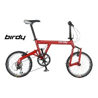 【 Pacific Cycles Japan 】Birdy Classicバーディー クラシック●送料無料●