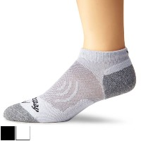 Callaway X Series Low Cut Socks (1 pair)【ゴルフ ゴルフウェア>靴下】
