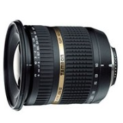 【送料無料】タムロン SP AF 10-24mm F/3.5-4.5 Di II LD Aspherical [IF] (Model B001NII) ニコン用 JAN末番5386