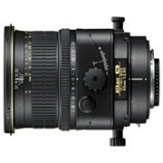[cpa][c:0][b:8][s:0.16]【送料無料】 ニコン 交換レンズ PC-E Micro Nikkor 85mm f/2.8D【ニコンFマウント】【日本製】[PCEMC85MMF28D]