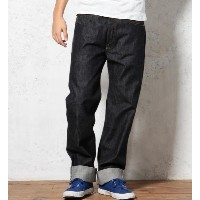 [cpc][c:0][b:6.14][s:0.13]★LEVIS 1955 501XX USA【グリーンレーベルリラクシング/green label relaxing その他】