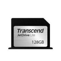 "《在庫あり》JetDrive Lite 128GB for MacBook Pro Retina 15""(Late 2013/Mid 2014/Mid 2015)専用 [TS128GJDL360]"