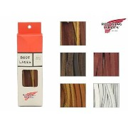 RED WING JAPAN 正規商品 RED WING/レッド・ウィング LEATHER BOOT LACES/レザーブーツレース 80inch(200cm) #97156 #97134 ...