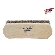 RED WING JAPAN 正規商品RED WING レッドウィング BRUSH ブラシ #97106 ケア用品