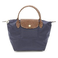 LONGCHAMP トートバッグ LE PLIAGE ロンシャン プリアージュ 1621 089 556 ギフト