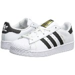 大人気☆adidas アディダス Superstar Superstar (Little Kid) adidas(アディダス)