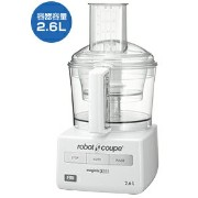 【KK】ROBOT COUPE ロボクープ フードプロセッサー MAGIMIX マジミックス RM-3200VD