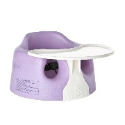 Bumbo Siège Combo Tablette Play Tray