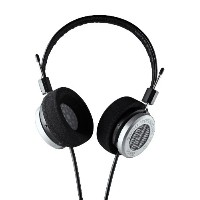 Grado PS 500 Professional Headphones (Discontinued by Manufacturer) 『海外取寄せ品』