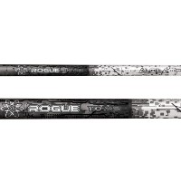 Aldila Limited Edition Rogue Black Wood Shafts【ゴルフ ゴルフクラブ>シャフト】