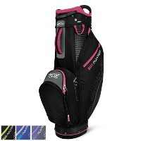 Sun Mountain Ladies Series One Cart Bags【ゴルフ レディース>カートバッグ】