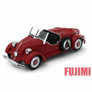 Mercedes-Benz 150 Sportroadster Passenger red 1/43 MINIMAX Classic Selection 11112円【 メルセデス ベンツ ドイツ車...