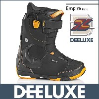 15-16 DEELUXE EMPIRE TF/15-16 DEELUXE/15-16 EMPIRE TF/DEELUXE EMPIRE TF/DEELUXE メンズ/DEELUXE ブーツ...