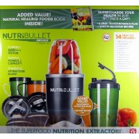 Effortlessly pulverizes fruits, vegetables, super-foods and protein shakes. ジューサーミキサーブレンダー 並行輸入品