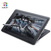 ワコム ペンタブレット Cintiq Companion 2 Enhanced DTH-W1310H/K0 DTH-W1310H-K0 【送料無料】【KK9N0D18P】