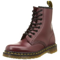 Dr.Martens(ドクターマーチン) 8EYE BOOT SMOOTH ( 30cm/12us )