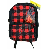 VOLCOM KIDS BACKPACK