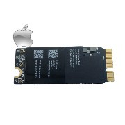 BCM94360CSAX macbook pro 2012 mid rmbp, 2012 late rmbp, 2013 early rmbp A1398 A1425 A1502 802.11a/b/g/n/ac 1300Mbps+ Bluetooth 4.0 AirPort Extreme対...