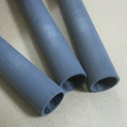 UD Fabric Winding Carbon Tubes 15mm x 11mm 1M 134g t2.0