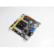 IONITX-N-E ZOTAC Celeron 743 1.3GHz 搭載マザーボード NVIDIA ION MB1074【中古】【全品送料無料セール中! 〜 11/14(月)23:59ま...