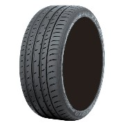 PROXES T1 Sport SUV 235/65R17 108V XL