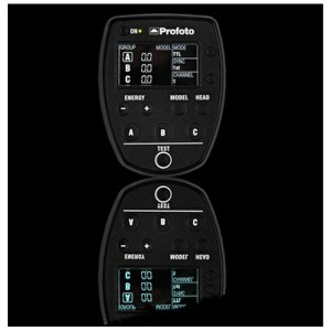 【送料無料】 PROFOTO Air Remote TTL-N 901040
