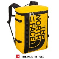 "【30% OFF SALE】NM81630-SG【THE NORTH FACE】ザ ノースフェイス""BC FUSE BOX"" ベースキャンプ ヒューズボックス フューズボックス バックパック..."