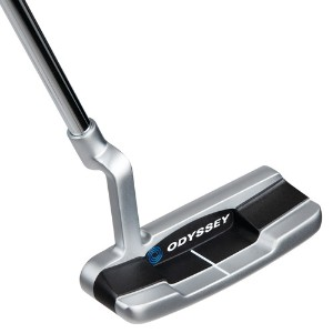 Odyssey Works Tank Cruiser #1 Wide Putters【ゴルフ ゴルフクラブ>パター】