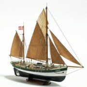 "BB200 漁船""ダナ"" Dana Fishingboat"
