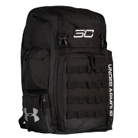 Under Armour SC30 Curry Backpack 1262140-001 アンダーアーマー カリー バックパック リュック 取り寄せ商品