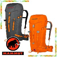 【マムート MAMMUT】 Trion Tour 35+7