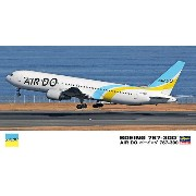 1/200 AIR DO ボーイング 767-300[グッズ]