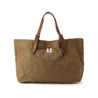 【SALE/10%OFF】coen 【OWL】canal pack tote(トートバッグ) コーエン バッグ【RBA_S】【RBA_E】【送料無料】