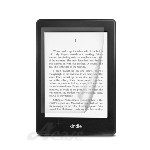 Acase Kindle Paperwhite フィルム スクリーンプロテクター for Amazon Kindle Paperwhite アンチグレア タイプ ( 保護フィル...