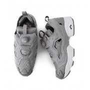 BY∵ Reebok INSTA PUMPFURY/スニーカー