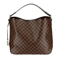 LOUIS VUITTON ルイヴィトン バッグ N41460 ダミエ ディライトフルMM