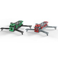 KINGKONG 260 FPV Racer Frame Set (Pair) (Kit)