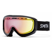 PROPHECY スペアレンズ 各色国内正規品 SMITH SNOW GOGGLES SPARE LENS/REPLACEMENT LENSスミス スノーゴーグルプロフェシー※...