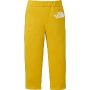 THE NORTH FACE ノースフェイス Front View Pant ジュニア (YF):NTJ61404 [30_off] [SP_JOD_WEAR
