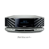 【公式 / 送料無料】 Wave SoundTouch music system IV / Bluetooth / Wi-Fi