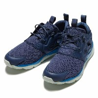 【REEBOK】 リーボック FURYLITE TM フューリーライト TM V67731 16SP BLUE/B SPORT/OP