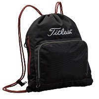 Titleist Essential Sack Packs【ゴルフ バッグ>その他のバッグ】