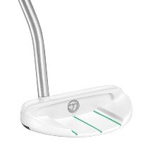 TaylorMade Ladies Kalea Putters【ゴルフ レディース>パター】